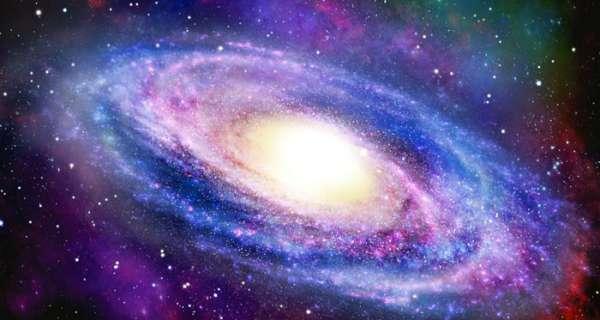 Dünya ve Evren hakkında en iyi sözler ve alıntılar