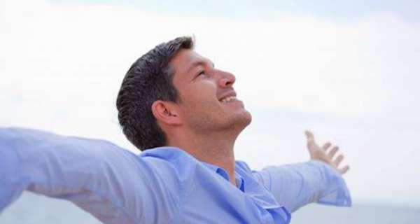 İyi düşünceleri ifade eden 40 olumlu durum söz