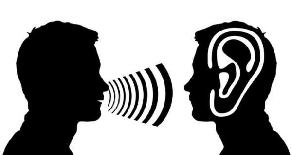 Anlama hakkında en iyi sözler ve alıntılar