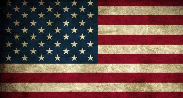 Ünlü ve bilge American atasözleri