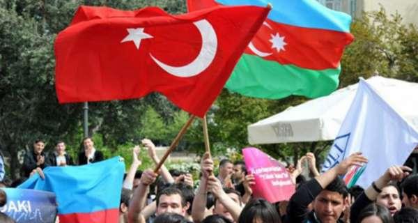 Ünlü ve bilge Azerbaycan Atasözleri