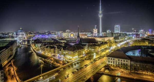 120 Ünlü ve bilge Alman atasözleri
