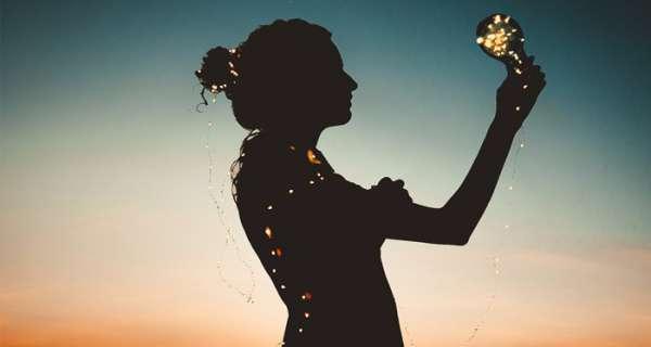 Güçlü Olmanızı Motive Etmek için 50 Gerçek Kadın Sözü