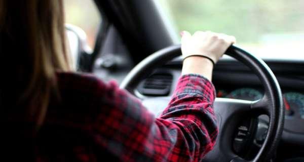 Yol Güvenliği İçin Güvenli Sürüş Sözleri ve Alıntıları