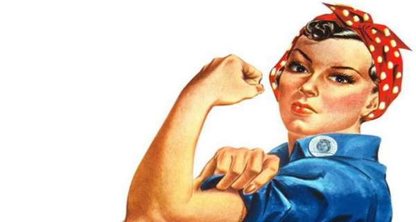 Kadınların Ruhunu Yükseltmesi İçin Cesaretlendiren 50 Söz