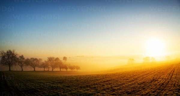 Sevgiliye Romantik Günaydın Sözleri ve Alıntıları