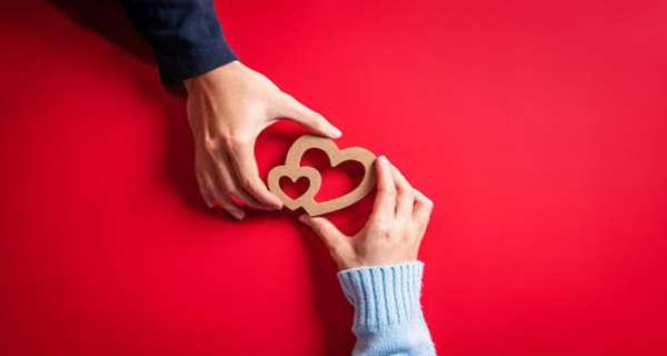 Sevgilinizin Kalbini Sarsacak Aşk Sözleri