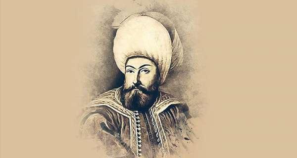 Osmanlı İle İlgili Sözler ve Alıntılar